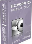 download ElcomSoft iOS Forensic Toolkit v7.0.313 (x64)