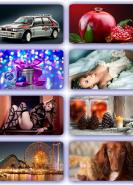 download Mix HQ Super Wallpapers 1121