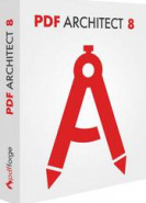 download PDF Architect Pro + OCR v8.0.56.12577