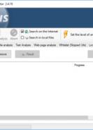 download Plagius Professional v2.7.43735.1