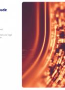 download Adobe Prelude 2020 v9.0.1.64