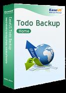 download EaseUS Todo Backup Home v12.5