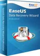 download EaseUS Data Recovery Wizard Pro v12.9.1