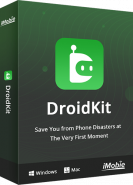 download DroidKit v1.0.0.20210528