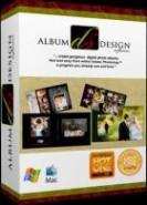 download Album DS v11.6.0 (x64)