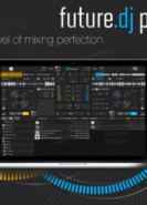 download Xylio Future DJ Pro v1.7.0