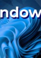 download Windows 11 Pro + Enterprise 21H2 Build 22000.65 (x64)