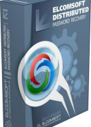 download ElcomSoft Distributed Password Recovery v4.20.1393