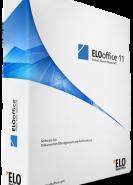 download ELOoffice v11.02.004