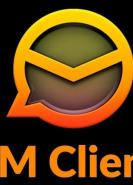 download eM Client Pro v8.1.857.0