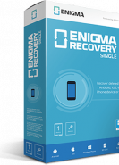 download Enigma Recovery Professional v3.5.1