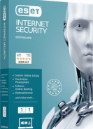 download ESET Internet Security v13.0.24.0