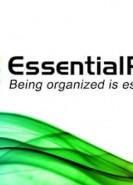 download EssentialPIM Pro Business v9.8