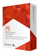 download FTI Forming Suite 2021.0.3 Build 31641.1 (x64)