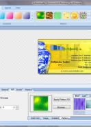 download EximiousSoft Business Card Designer Pro v3.36