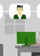 download Video2Brain - Vertrieb für Selbstständige und Freiberufler