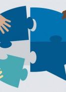 download LinkedIn - Im Team kommunizieren