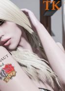 download 3D SexVilla
