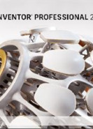 download Autodesk Inventor Pro 2021.1 Update
