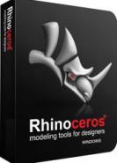 download Rhinoceros v7.1.20343.09491 (x64)
