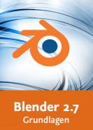 download Video2Brain Blender 2.7 Grundlagen