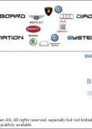 download ODIS Engineering v8.2