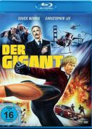 download Der Gigant (1981)