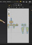 download Marvelous Designer 10 Personal v6.0.605.33000 (x64)