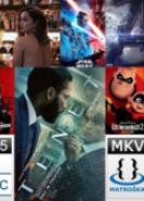 download WonderFox DVD Video Converter v25.9