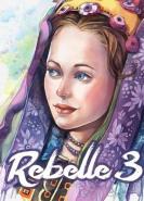download Escape Motions Rebelle v3.1 (x64)