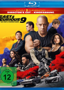 download Fast &amp Furious 9