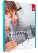 download Adobe Photoshop Elements v2021.1 (x64)