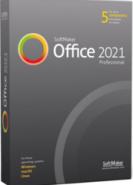 download SoftMaker Office Pro 2021 Rev S1034.0710