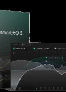 download Sonible smartEQ3 v1.0.0 (x64)