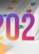 download Microsoft Office LTSC Pro Plus 2021 x64 VL Preview Version 2105