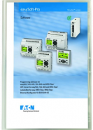 download Eaton Easy-Soft Pro v6.96