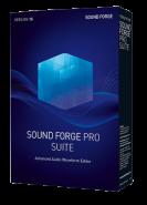download MAGIX SOUND FORGE Pro Suite v15.0.0.2715.0.0.27