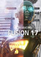 download Blackmagic Design Fusion Studio v17.1.1 Build 10 (x64)