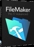 download FileMaker Pro Advanced v17.0.5
