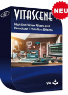 download proDAD VitaScene v4.0.286 (x64)
