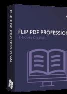 download Flip PDF Professional v2.4.9.43