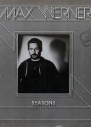 download  Max Werner - Seasons (1981)