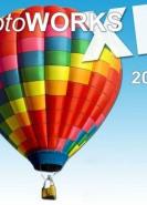 download FotoWorks XL 2020 v20.0.1