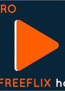 download FreeFlix HQ v3.1.0 [Pro]
