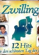 download 12 Hits für den schönsten Tag des Jahres-Zwillinge