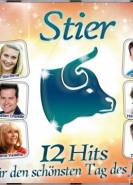 download 12 Hits für den schönsten Tag des Jahres-Stier