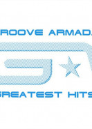 download Groove Armada - Greatest Hits (2007)
