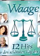 download 12 Hits für den schönsten Tag des Jahres-Waage