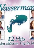 download 12 Hits für den schönsten Tag des Jahres-Wassermann