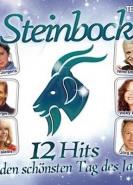 download  12 Hits für den schönsten Tag des Jahres-Steinbock